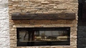fireplace-stone-design