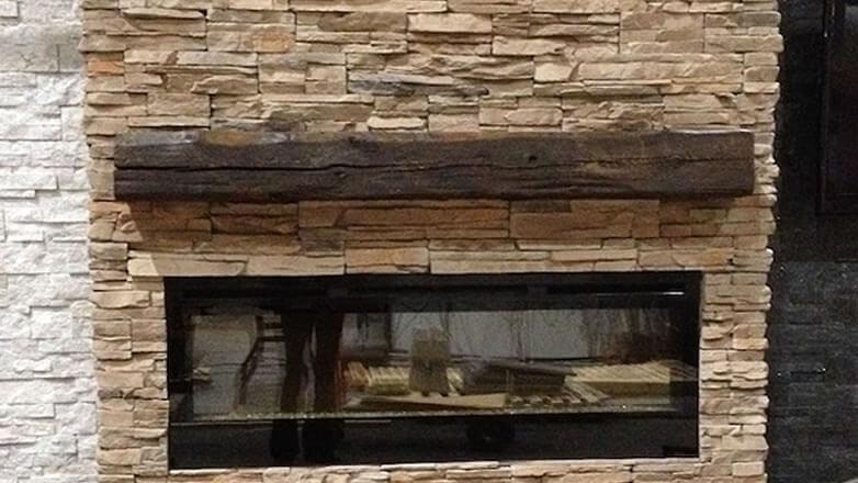 fireplace-stone-design