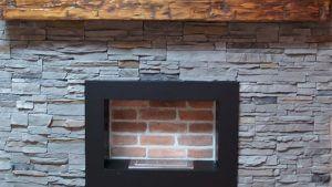 fireplace-stone-veneer