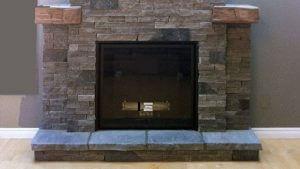 interior-stone-fireplaces