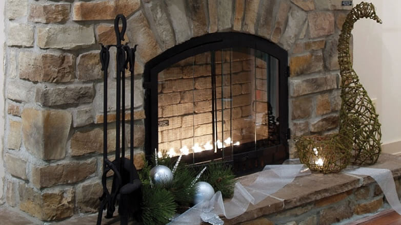 stone-fireplace-designs