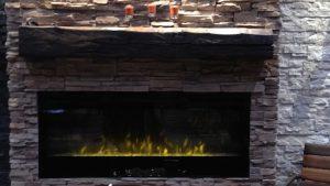 stone-fireplace-ideas-2