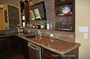 timber-ledge-carmel-4