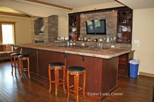 timber-ledge-carmel