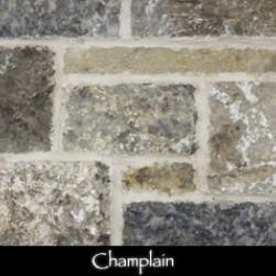 CSC NatStoneVeneer Champlain lg-6a75adb777