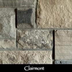CSC NatStoneVeneer Clairmont lg-ef5377d461