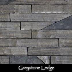 CSC NatStoneVeneer GreystoneLedge lg-11d01dead4