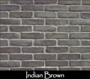 canyon-brick-fireplace-stone-indianbrown