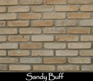 canyon-brick-fireplace-stone-sandy-buff (1)