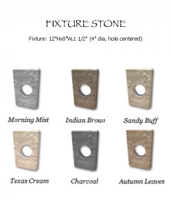 fireplace-stone-accessories-fixture-covers