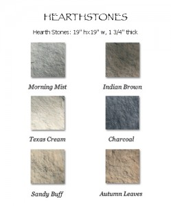 fireplace-stone-accessories-hearth-stones