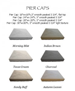 fireplace-stone-accessories-pier-caps