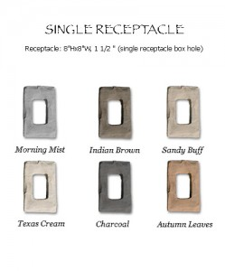 fireplace-stone-accessories-single-receptacles