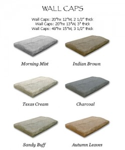 fireplace-stone-accessories-wall-caps