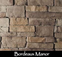 fireplace-stone-canyon-ledge-bordeaux-manor