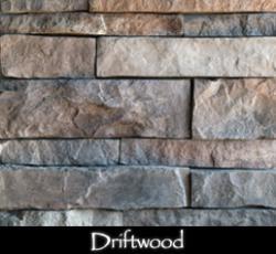 fireplace-stone-canyon-ledge-driftwood
