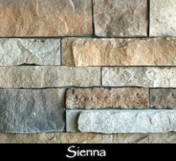fireplace-stone-canyon-ledge-sienna