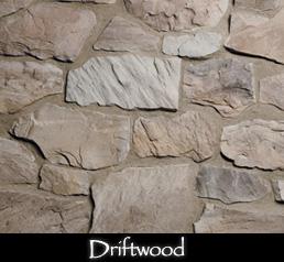 fireplace-stone-tuscan-fieldstone-driftwood